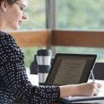 Yang Perlu Anda Ketahui Tentang CanWrite! Pendaftaran dan Kebijakan 2019