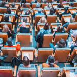 Temui Pembicara di CanWrite! Konferensi 2019
