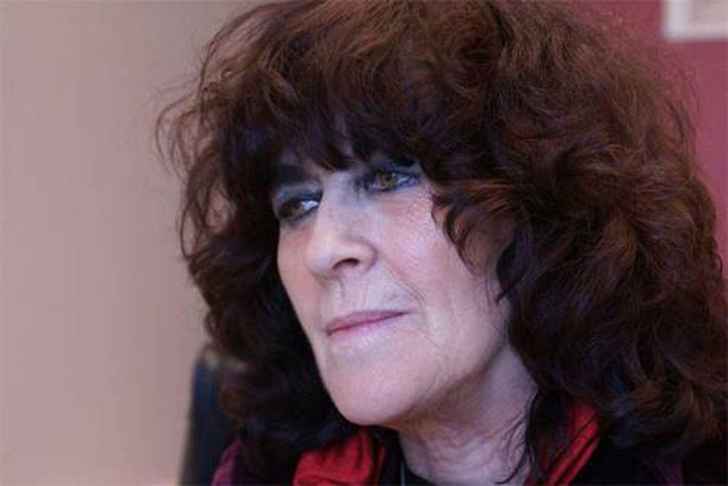 Daftar Penulis Wanita Terpopuler di Kanada yang Mengubah Dunia