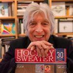 4 Penulis Novel dan Puisi Klasik Terkenal Di Kanada