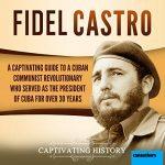 Mengenal Penulis Fidel Castro