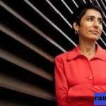 4 Fakta Irshad Manji, Penulis Lesbian Kanada yang Kontroversial!