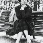 Biografi Mavis Gallant, Penulis Asal Kanada