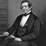 Biografi Washington Irving, Penulis Terbesar Amerika Serikat