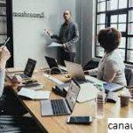 5 Penulis Kanada Penting yang Harus Anda Ketahui